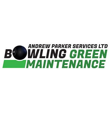 http://bowlinggreenmaintenance.co.uk//wp-content/uploads/2016/11/ABoutUsPicture-359x366.jpg